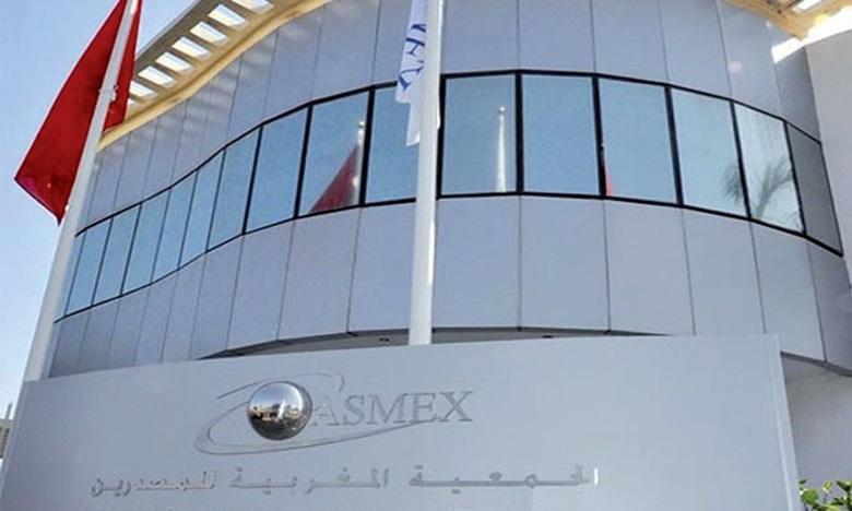 L'Asmex sensibilise les exportateurs à la dématérialisation des services douaniers