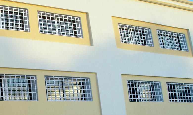 Torture d'un détenu  : La DGAPR dément les allégations