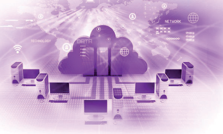 Inwi a mis à disposition de Gfi Informatique une plateforme extensible sans aucun investissement préalable.