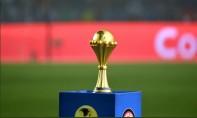 L'Egypte et l'Afrique du Sud déposent leurs candidatures officielles