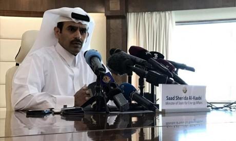 Le Qatar annonce son retrait de l'Opep