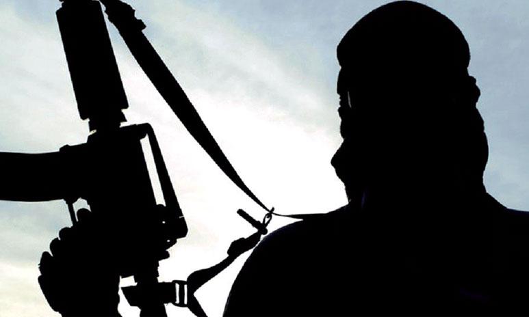 Forte baisse du nombre de morts par actes de terrorisme en 2017