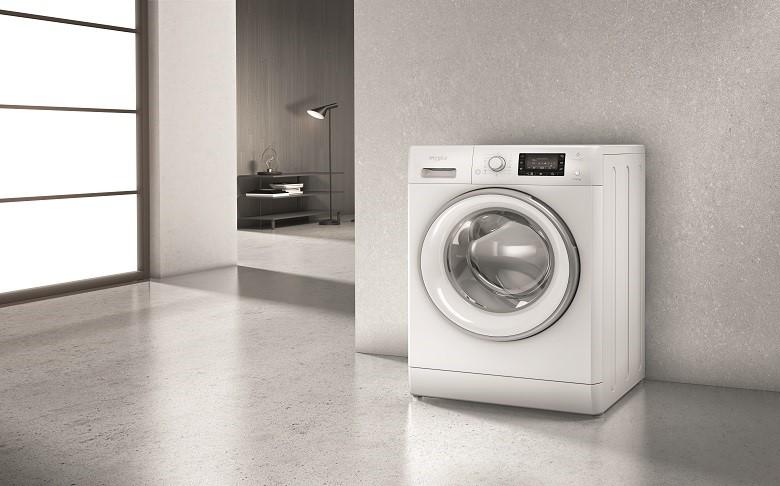 le matin des v tements frais m me 6 heures apr s leur lavage. Black Bedroom Furniture Sets. Home Design Ideas