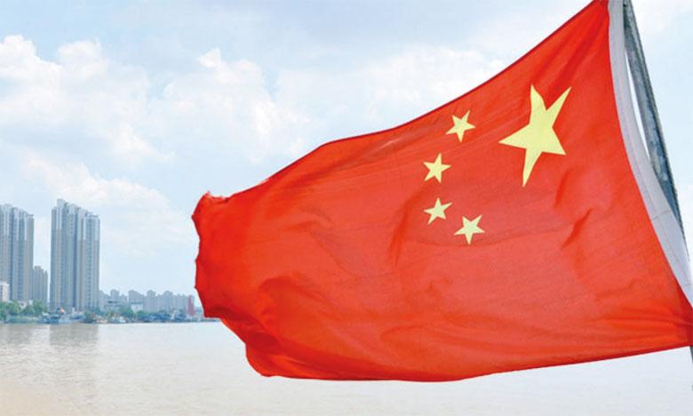 Les importations chinoises ont augmenté de 14,6% durant les onze premiers mois de 2018.
