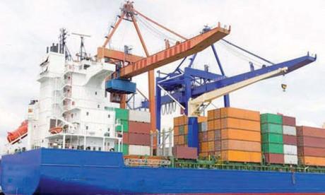 Le Maroc, deuxième exportateur  de services en Afrique