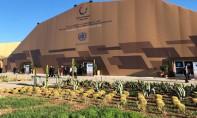 Le Pacte de Marrakech sur les migrations en quatre questions