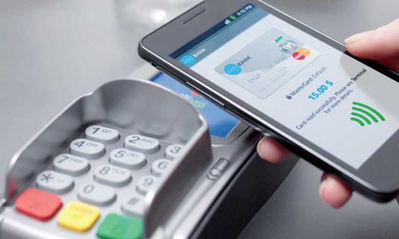 Paiement mobile: Pourquoi ça bloque