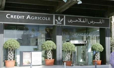 À fin septembre2018, Tamwil El Fellah a reconduit sa politique de développement en portant son encours de crédits à 786 millions en faveur de 81.559 petits agriculteurs.