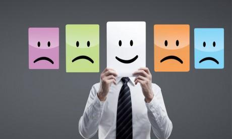 Intelligence émotionnelle: Au-delà des idées reçues