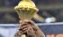 Ce que la CAF exige des pays candidats  pour remplacer le Cameroun