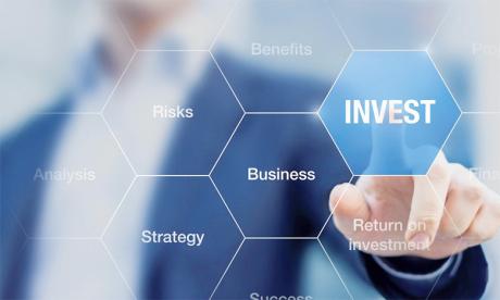 Sawari Ventures lève 35 millions  de dollars pour l'Afrique du Nord