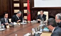 Adoption d'un projet de décret relatif à la suspension de l'application des droits à l'importation sur le blé tendre et ses dérivés
