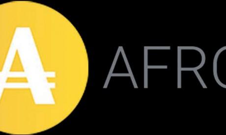 Afro, la première cryptomonnaie panafricaine