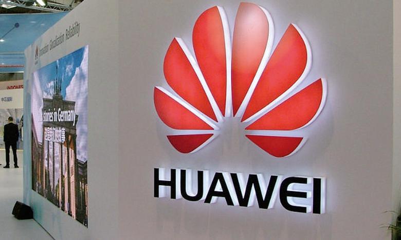Huawei est le premier fournisseur mondial d'équipements de réseaux de télécommunications et le deuxième fabricant de smartphones.