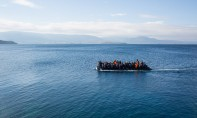 Un réseau de passeurs opérant du Maroc vers l'Espagne démantelé