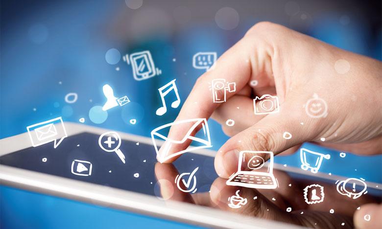 La FCS se penche  sur la transformation digitale