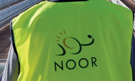 Projet Noor Midelt: Verdict imminent pour la phase1