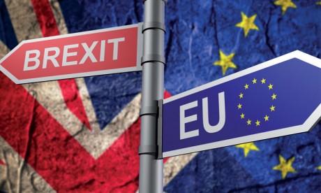 L'UE adopte un plan d'action d'urgence  pour se préparer au «no deal»