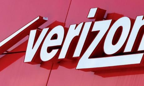 L'américain Verizon offre l'Internet à ses clients  en visite au Maroc