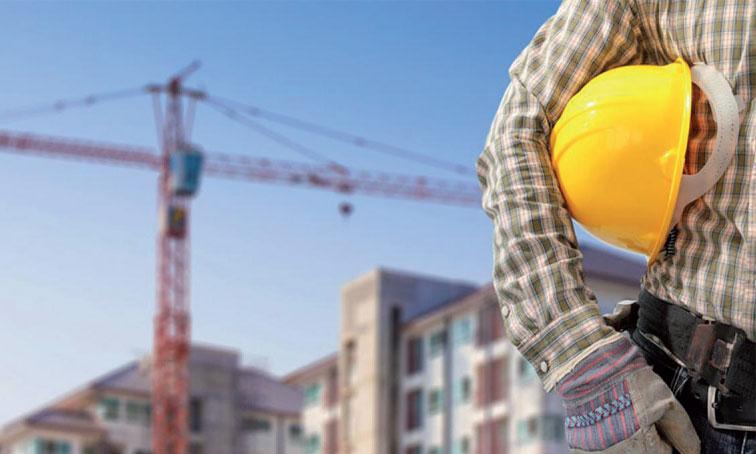 Sensibilisation à la gestion  des risques professionnels