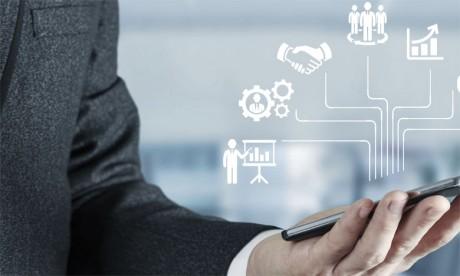 Métiers de l'assurance, quels changements à l'ère du numérique?