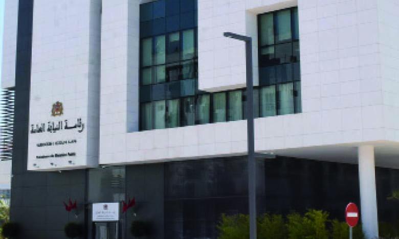Le ministère public veut une application rigoureuse de la nouvelle loi