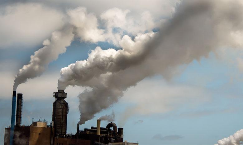 Lors de son dernier conseil d'administration, en octobre dernier à Bahreïn, le Fonds vert pour le climat avait approuvé le financement de 19 nouveaux projets de lutte contre le réchauffement climatique pour un montant global de 1,04 milliard de dollars. Ph. DR