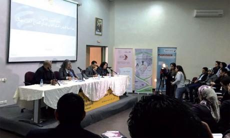 Casablanca accueille la Caravane régionale de sensibilisation à l'entrepreneuriat