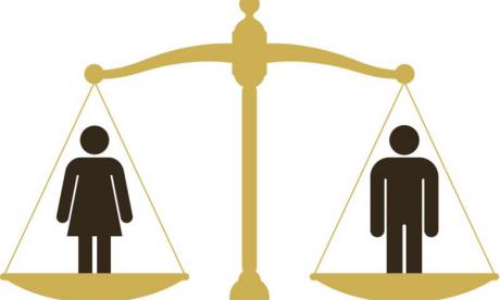 Le Maroc traine dans la réduction des écarts de genre