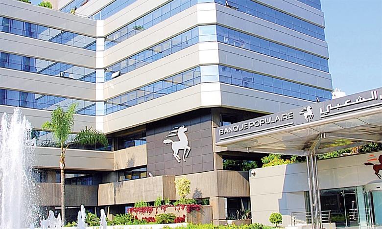 Cette consécration vient récompenser le groupe en référence à son opération de rachat des filiales africaines du groupe français BPCE.