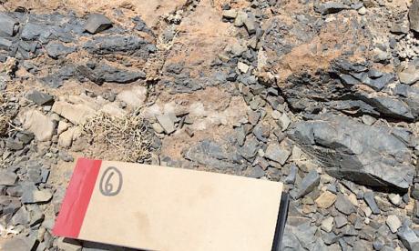 Nouvelles découvertes pour Altus Strategies près de Marrakech