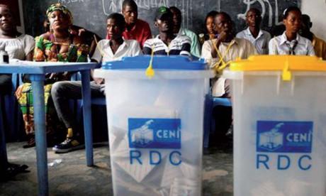 Vers un nouveau report des élections, l'opposition pas d'accord