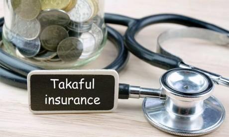 Le marché attend avec impatience le Takaful