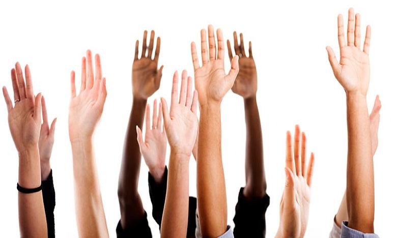Le Monde célèbre demain la Journée internationale des volontaires