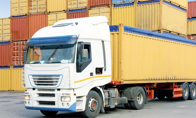 L'utilisation des nouvelles technologies dans le contrôle de la surcharge des poids lourds permettra de pallier plusieurs phénomènes qui affectent la sécurité routière en cas d'accident, les règles de concurrence entre les entreprises de transport de marchandises et les infrastructures.