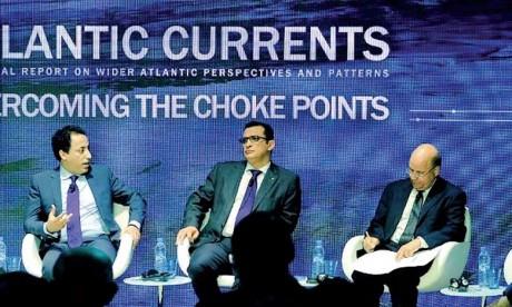La montée du populisme et l'avenir du multilatéralisme au cœur des débats de la septième édition
