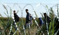 Depuis 2014, l'UE a engagé 232 millions d'euros par l'intermédiaire de différents fonds et instruments, afin de soutenir des actions liées à la migration au Maroc. Ph : DR