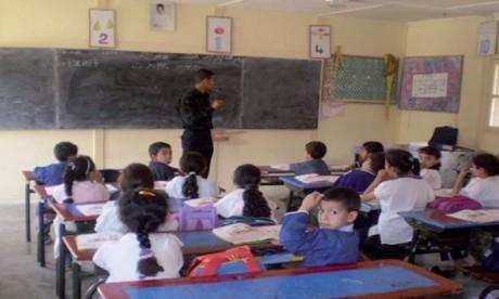 Dans  le domaine de l'alphabétisation des jeunes de 15 à 24 ans, les régions du Sud, de Casablanca-Settat, de Rabat-Salé-Zemmour-Zaër et de Sous-Massa  viennent en tête.