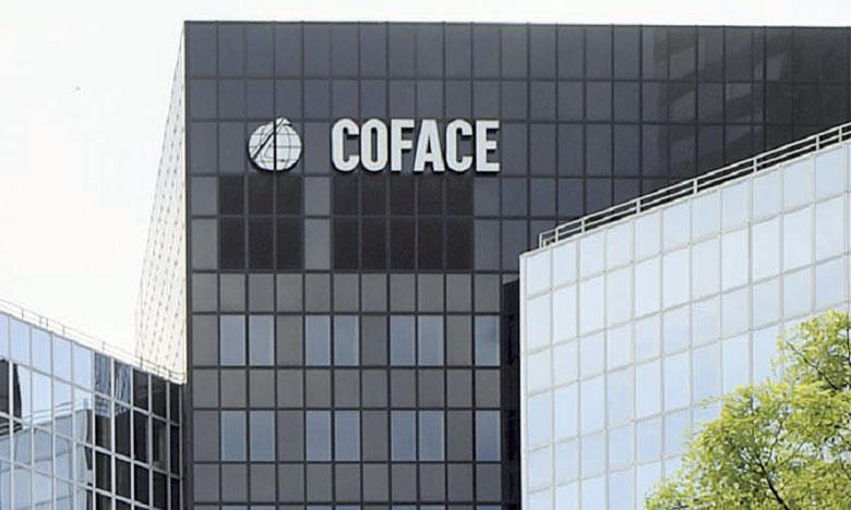 Léger rebond des entreprises  françaises défaillantes en 2019