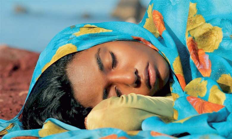 «Hindi et Hormoz», un long métrage iranien  sur le mariage précoce