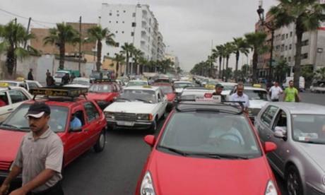Heetch décroche l'autorisation d'exercer à Casablanca