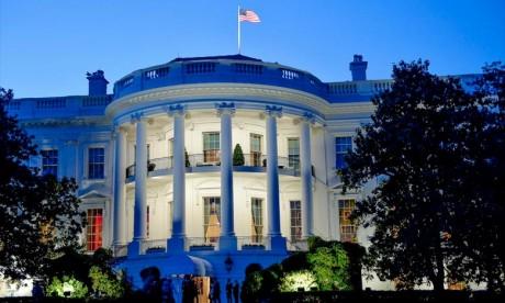 Le shutdown se poursuivra, la popularité de Trump au plus bas