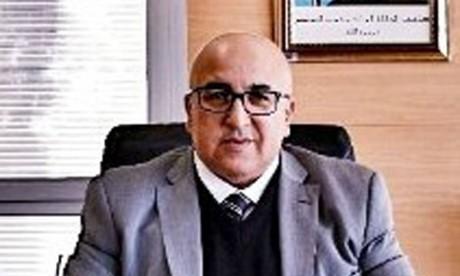 Mohamed Rhachi: Feu S.M. Mohammed V défendait  la dignité humaine contre les actes barbares d'oppression et d'injustice