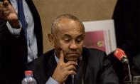 L'Égypte candidate à l'organisation, l'Afrique du Sud intéressée