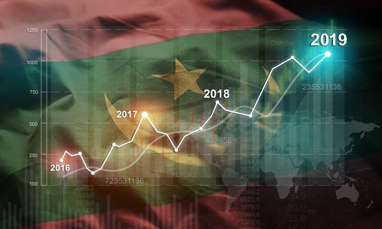 Les hommes d'affaires marocains à la recherche de partenariats en Mauritanie