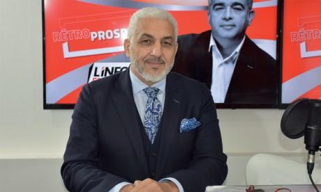 Conduire la transformation du Maroc, une nécessité
