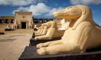 Variety Magazine vante les mérites de la destination Maroc