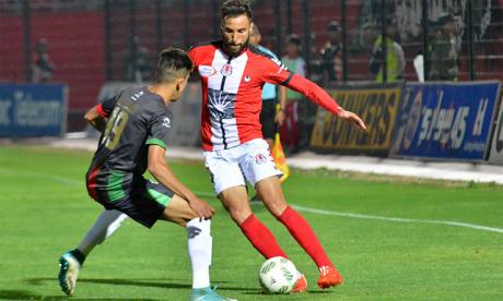 Le derby de Rabat promet les abysses au perdant