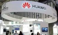 Huawei réfute les accusations d'espionnage pour la Chine