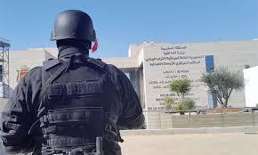 Crime d'Imlil : les arrestations se poursuivent